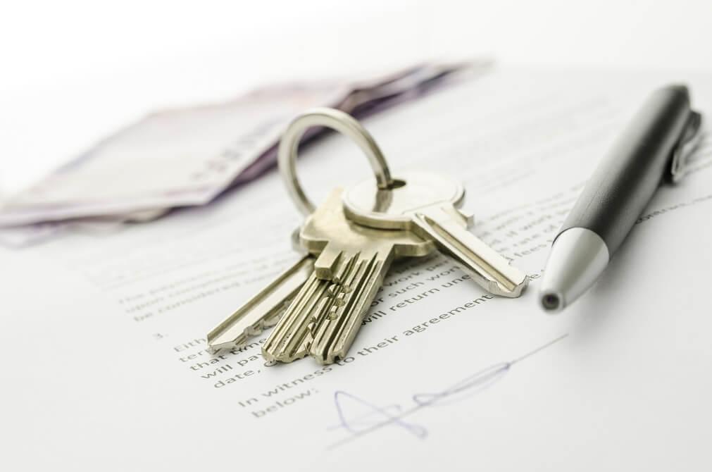 Сделка купли-продажи недвижимости. Особенности проведения и порядок оформления