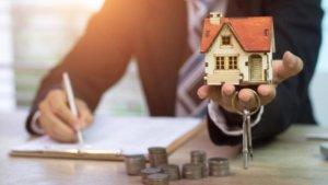 ип покупает недвижимость как учитывать