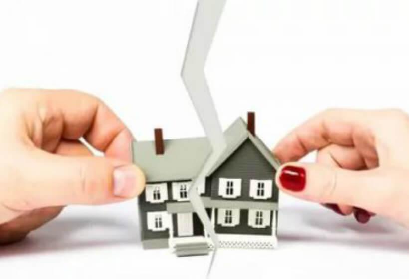 Риски покупки квартиры по наследству