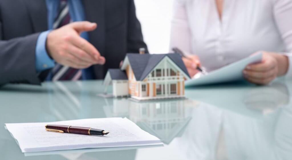 консультация по недвижимости бесплатно
