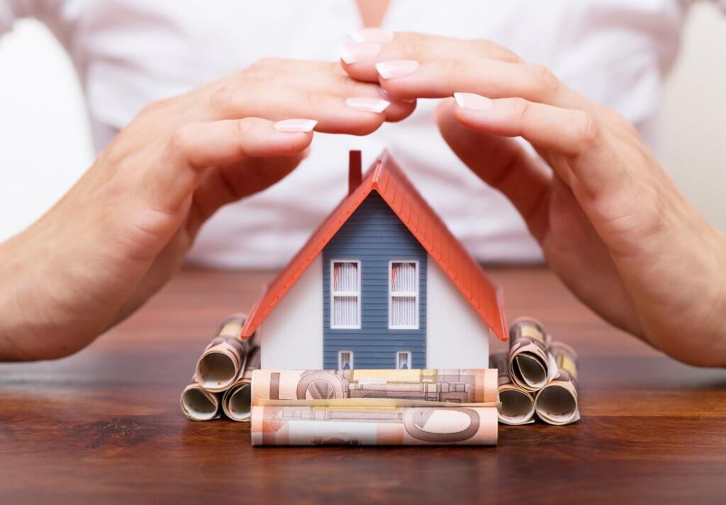 купить квартиру проблемы