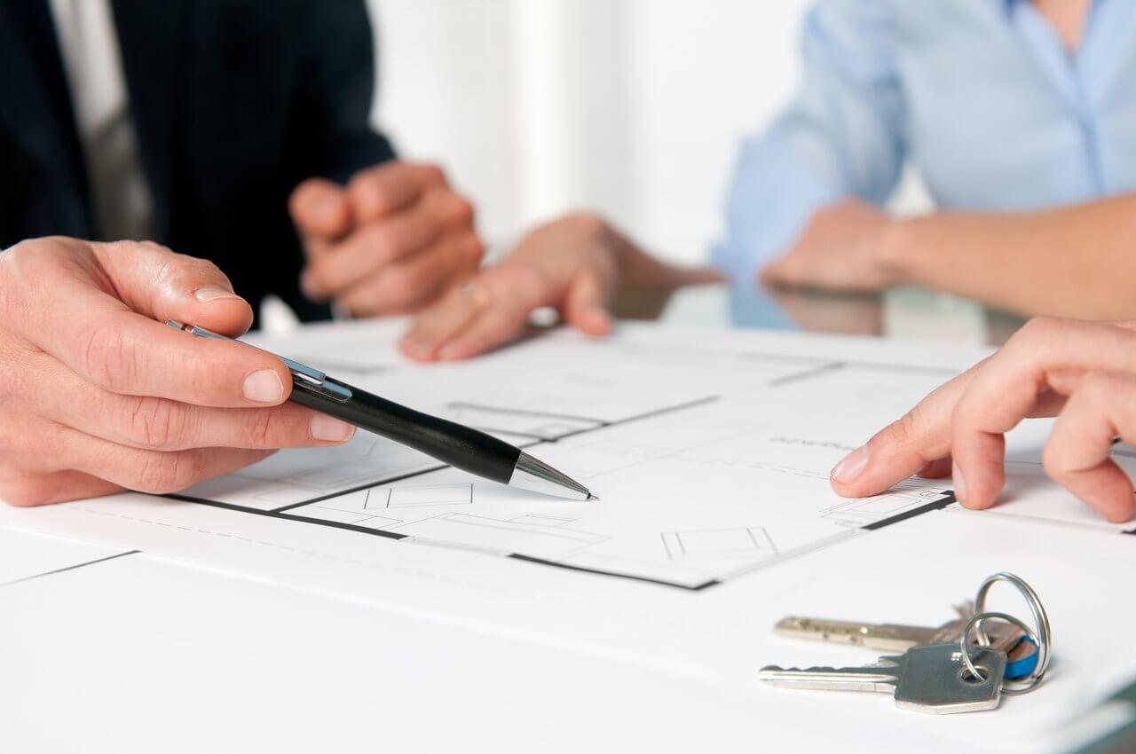 юридическая проверка квартиры при покупке