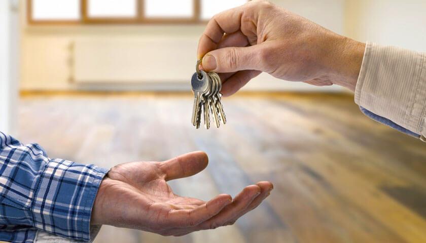 Что значит переуступка прав при покупке квартиры