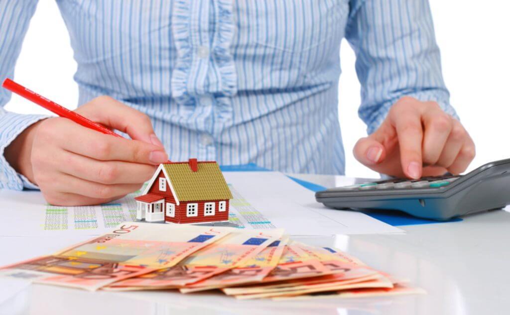 услуги по сопровождению сделок с недвижимостью московская область